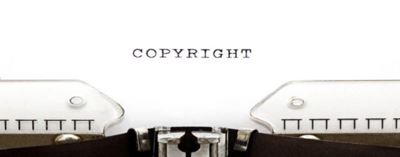 content copyright marketing